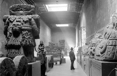 discute-inah-valor-de-la-fotografia-como-patrimonio-cultural-e-historico