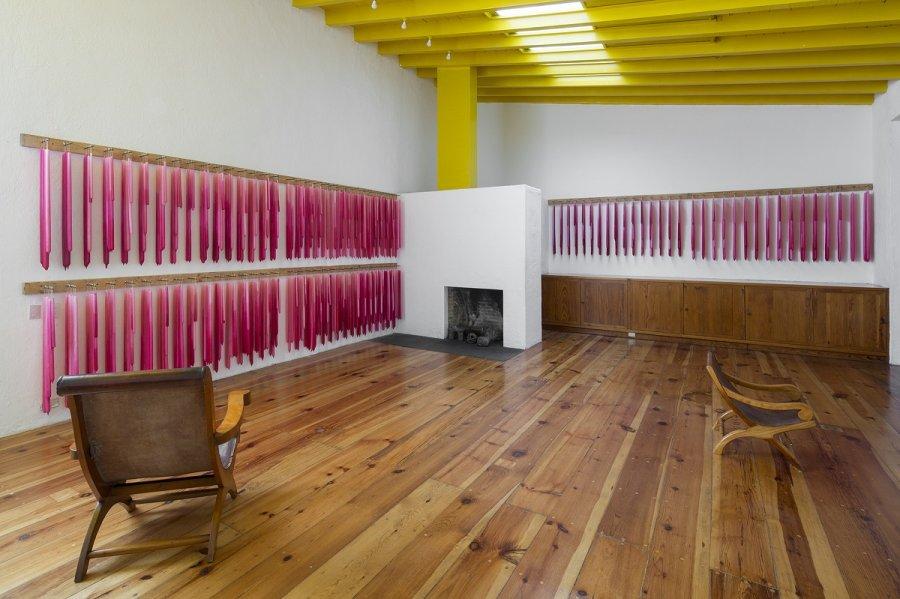 Mediante exposición, revalorizan arquitectura de Luis Barragán