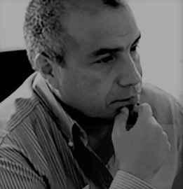 Horacio Urbano