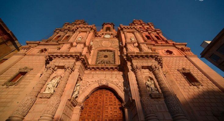 INAH e ICOMOS Mexicano firman convenio para la conservación del patrimonio edificado de México.
