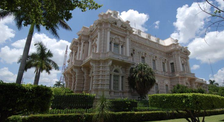 Destacarán importancia de conservar y proteger el patrimonio edificado