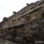INAH busca proteger Pirámide de la Serpiente Emplumada en Teotihuacan