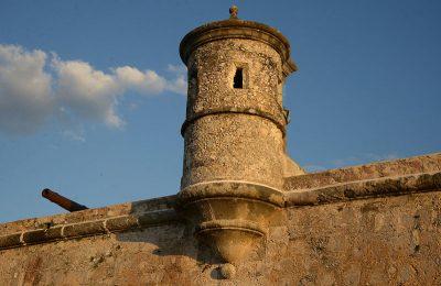 Reabrirán Museo de Arqueología Maya tras remodelación