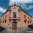 Conoce el patrimonio de San Luis Potosí bajo el lente de Eduardo Meade
