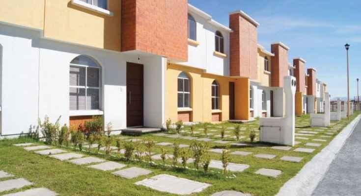 Comienza el sorteo para créditos hipotecarios: FOVISSSTE
