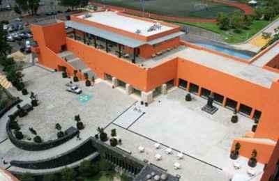 App facilita traslados entre alumnos del Tec de Monterrey