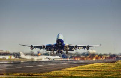 grupo-aeroportuario-pacifico-anuncia-inversion-de-25000-mdp-para-ampliacion-de-12-aeropuertos