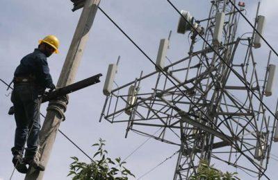 garantiza-cfe-suministro-de-energia-en-esta-contingencia-por-covid-19