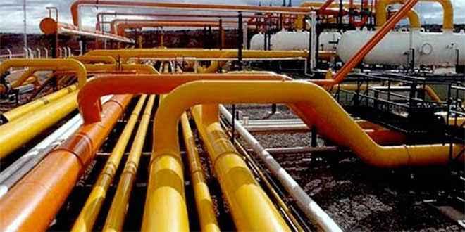 Enviar n gas natural del sur de texas al norte de m xico for Portal del instalador de gas natural