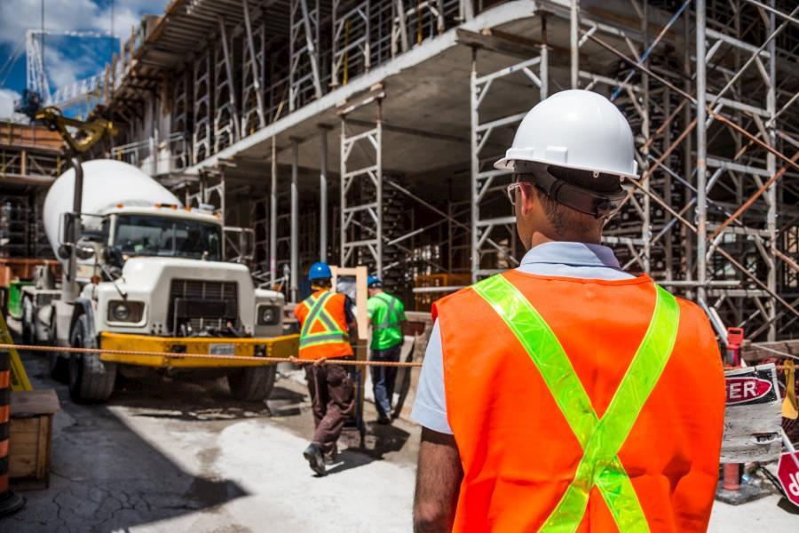 anuncia-gcdmx-protocolo-para-obras-en-construccion-por-covid-19