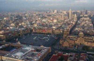 Buscan proponer estrategias de gestión urbanas