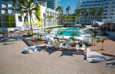 Hoteles de Quintana Roo mantiene dinamismo: Sedetur