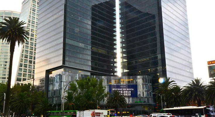 Gicsa incrementó su tasa de ocupación el cierre de 2017