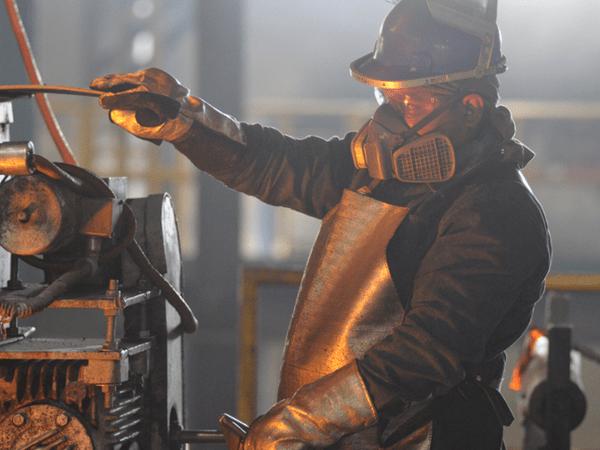 Grupo Industrial Saltillo adquirirá empresa automotriz