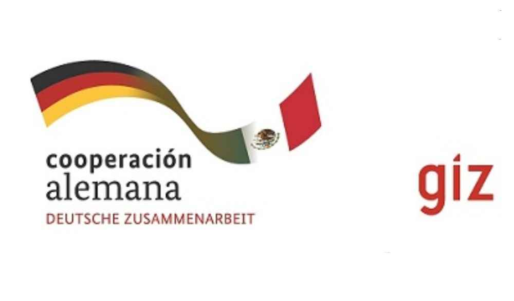 estos-son-los-temas-que-tratara-giz-mexico-en-octubre-urbano-2020