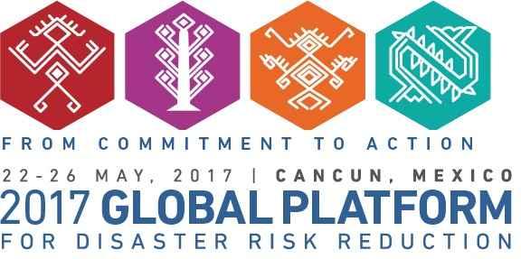 Foro internacional contra riesgo de desastres llega a México