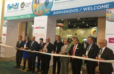 Semana de la sustentabilidad en México