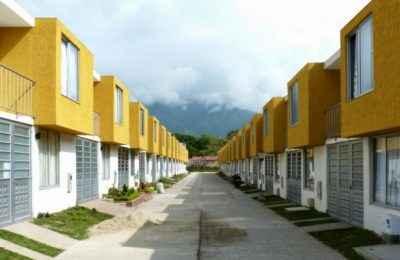 Firman acuerdo entre Conavi y Guanajuato