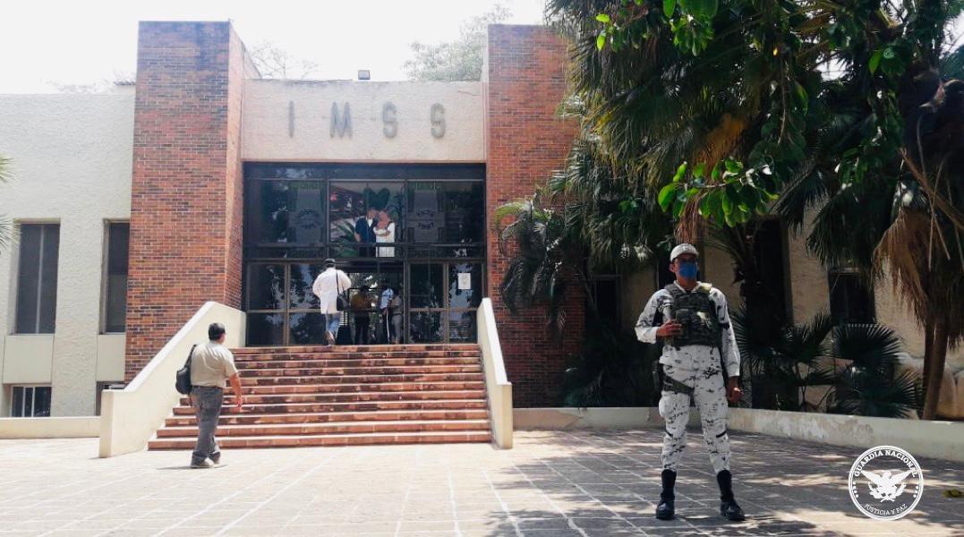 hospitales-del-imss-seran-resguardados-por-guardia-nacional