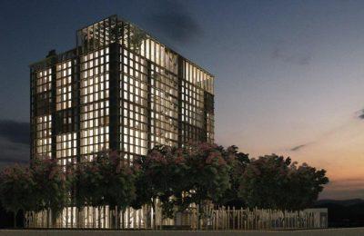 Guadalajara busca implementar un nuevo modelo de ciudad sustentable