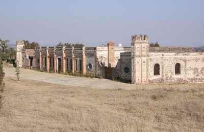 la-ruta-del-v-centenario-las-haciendas-se-convertiran-en-centros-de-alojamiento