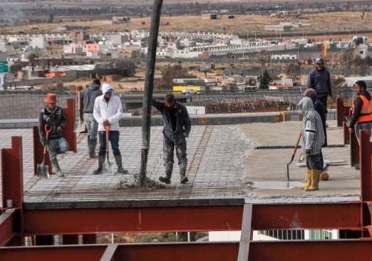 Amplían Tribunal de Justicia en Zacatecas