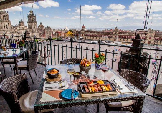 Zonas metropolitanas captarán 37,400 mdp por turismo
