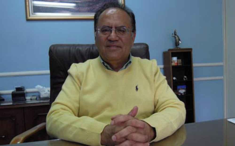 Canadevi Zacatecas cierra el 2016 con la firma de convenio