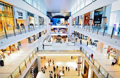 Comercio electrónico crecerá a 16% en América Latina