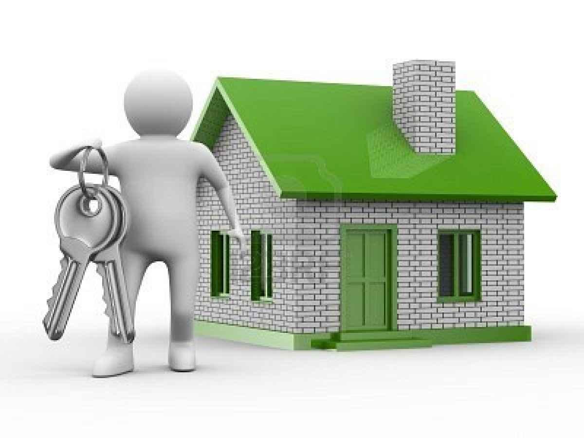 No incrementaremos tasa de interés para hipotecas: Banorte