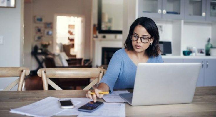 home-office-revolucionara-los-espacios-para-oficinas-despues-del-covid-19-nkf