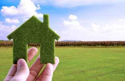 Pide PVEM impulsar construcción de vivienda verde en CDMX