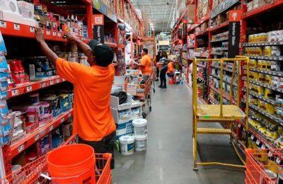 the-home-depot-busca-proveedores-mexiquenses-de-insumos-para-hogar