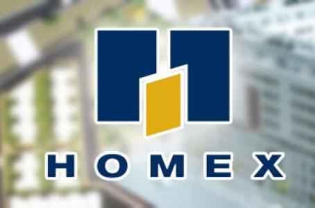 Anuncian nuevo director de Homex