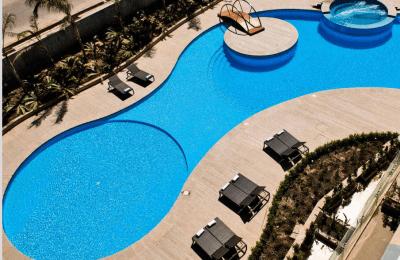 Wyndham Hotel Group llegó a 200 propiedades en AL