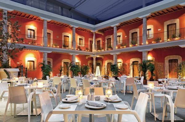 Hotel de Cortés en la CDMX será transformado en museo de arte