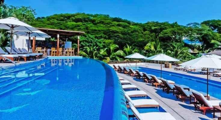 Abrirá Autofin hotel con 170 villas en Puerto Vallarta