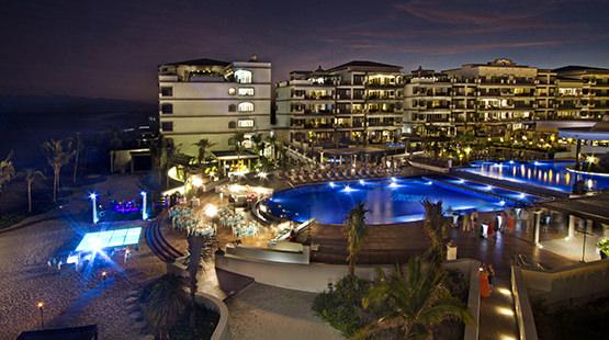 Se realizarán 35 proyectos turísticos en Quintana Roo
