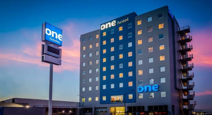 Posadas abrirá 16 hoteles nuevos en el 2S 2019