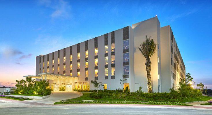 City Express 'levantará la mano' para nuevos hoteles con Tren Maya