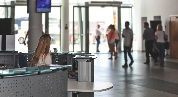 hoteles-podran-hospedar-maximo-15-de-capacidad-de-ocupacion