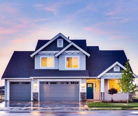 Conocelos beneficios de invertir en una segunda vivienda