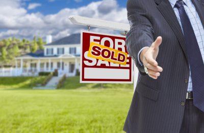 7 errores comunes al subir el anuncio de tu casa a internet