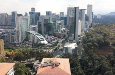 Ibero impartió cursos sobre planeación y mejoramiento urbano