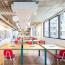 ¿Cómo deben ser los espacios de oficinas de ahora en adelante?