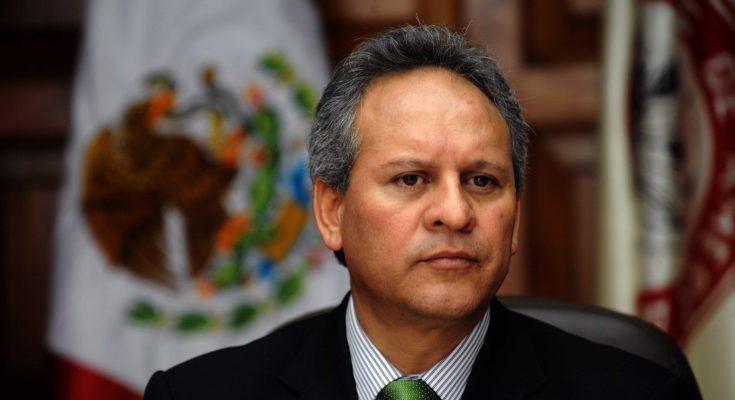 Candidato por Guanajuato propone agilizar construcción de casas