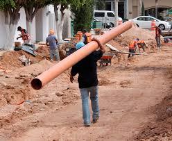 Lanzan prebases de proyectos en Nuevo León