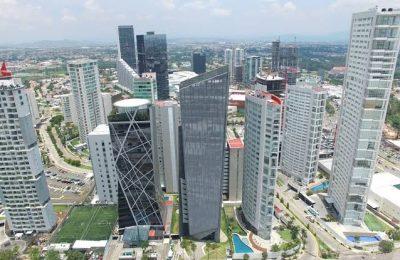 M2CROWD quiere fondear proyectos en Monterrey y Guadalajara