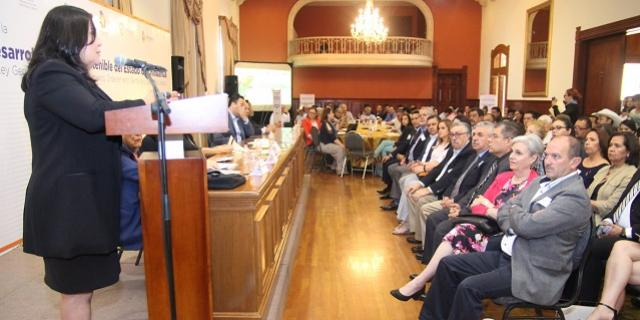 Discuten cambios a Ley de Desarrollo Urbano en Chihuahua