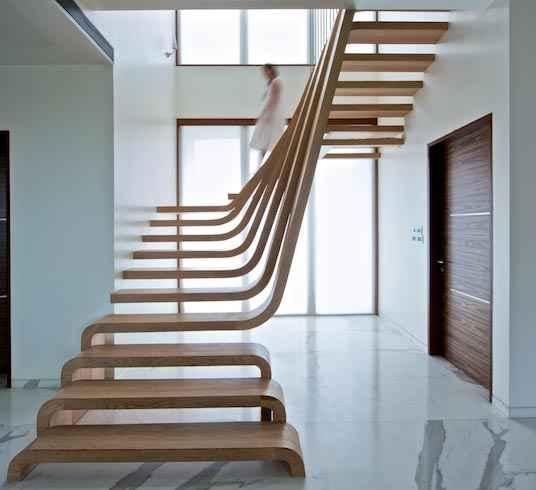 Despacho de arquitectura mexicano redise a edificio en for Despacho arquitectura